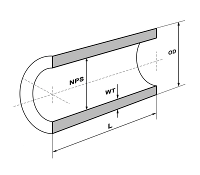 , fig. 2